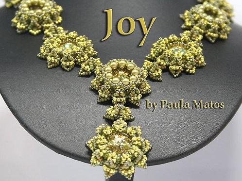 """""""Joy""""..."""