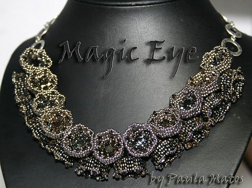 """""""Magic Eye""""..."""