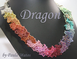 Dragon Bunt