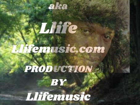 Jamaican music, roots, cultural, reggae, music, radio, lovers rock