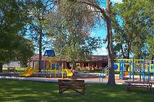 Melby park.jpg