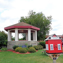 Bandstand Seymour Park.jpg