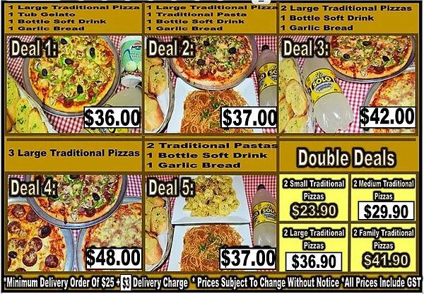 new deals foor website 1.jpg