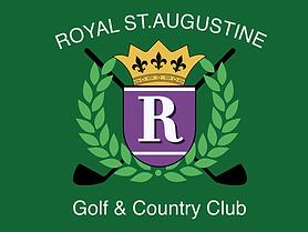 Royal St. Augustine Logo.png