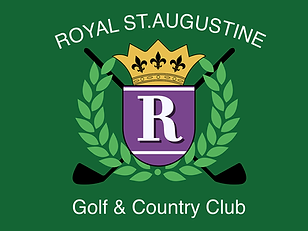 Royal St. Augustine Logo.png