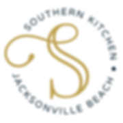 Southern Kitchen Logo_edited.png