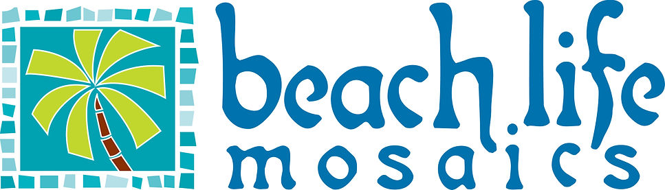 BLM-Logo-HORZ.jpg