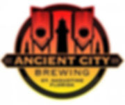 Ancient City Logo.jpg