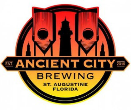 Ancient City Logo.jpg