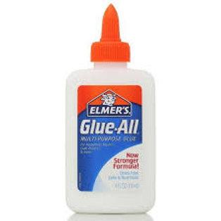 Glue All
