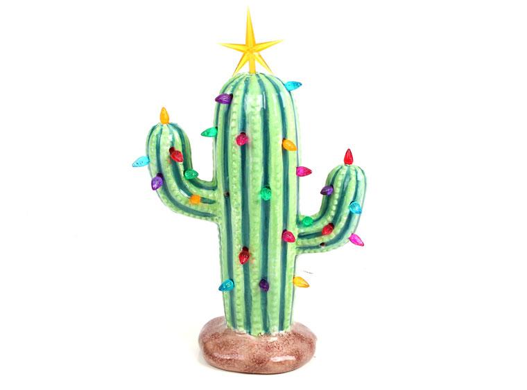 Cactus $55