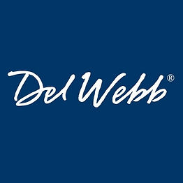Del Webb logo 2.jpg