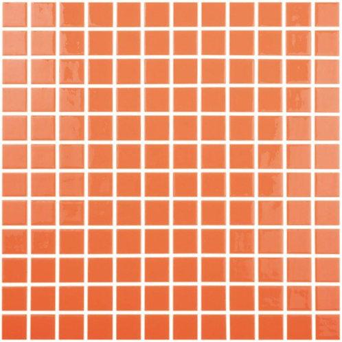 1 lb Coral Tiles