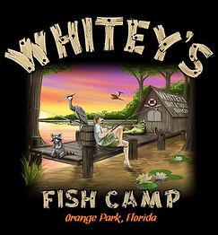 Whitey's Logo.jpg