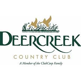 Deercreek-club-1.jpg