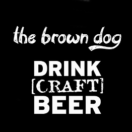Brown Dog Logo.png
