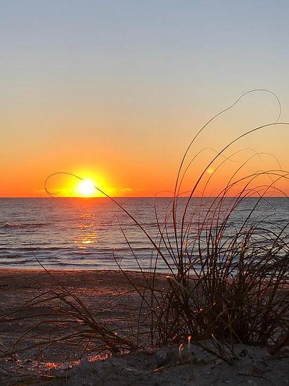 Sunrise.Angie.jpg