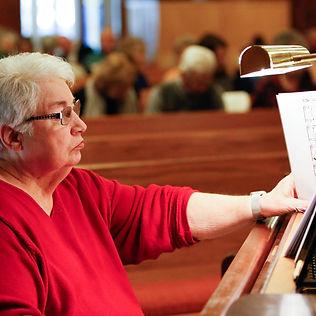 Sheila.Piano.jpg
