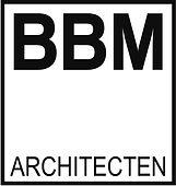 logo BBMA 19 kl.jpg
