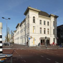 Vredenburg 40, Utrecht