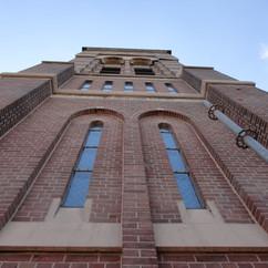 Heilig Hart Kerk, Breda