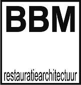 logo RABBM 19 kl.jpg