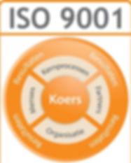 Beeldmerk_2016_ISO9001_CIIO-Staand1_edit