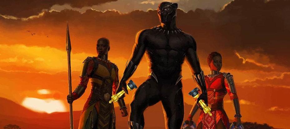 Black Panther_Oscars.jpg
