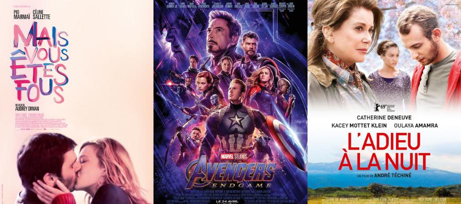 Les sorties du 24 avril 2019.png