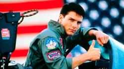 Maverick (Top Gun)