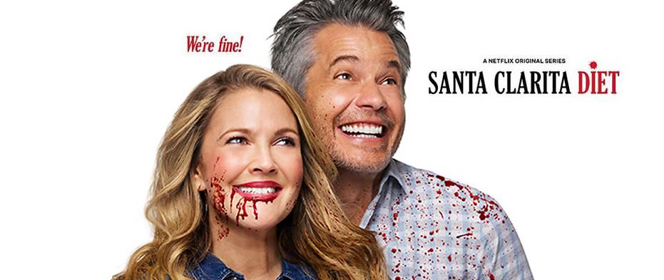 Santa Clarita Diet - Netflix.png
