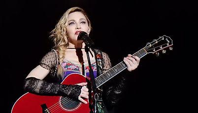 Madonna_Rebel_Heart_Tour_2015_-_Stockhol