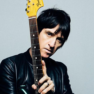 Johnny Marr.jpg