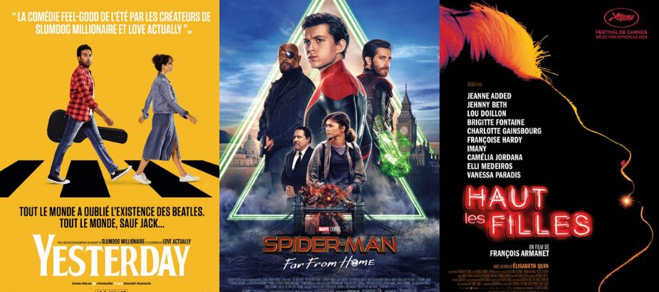 Les sorties du 3 juillet 2019.png