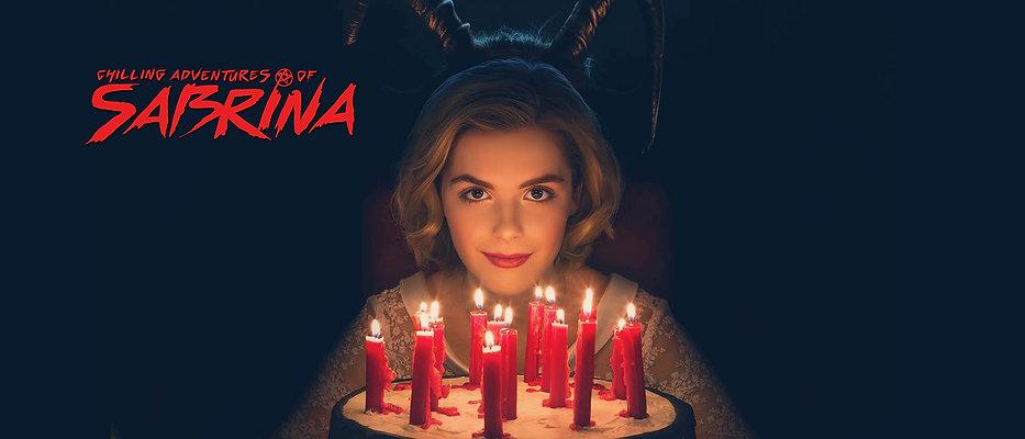 Les aventures de Sabrina 2.jpg