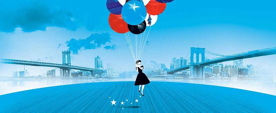 festival-du-cineme-americain-deauville-2