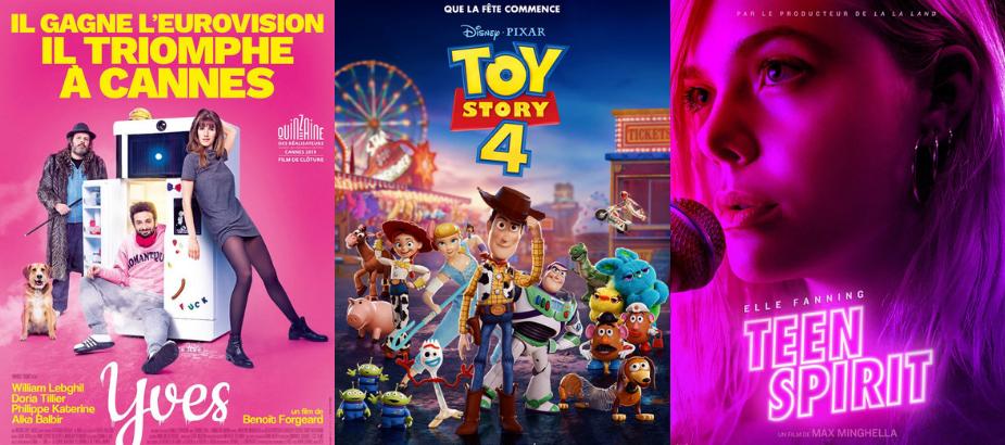 Les sorties du 26 juin 2019.png