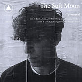 The Soft Moon_Criminal.jpg