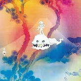 Kid Cudi & Kanye West Kids See Ghosts.jp