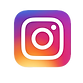 insta%20button_edited.png