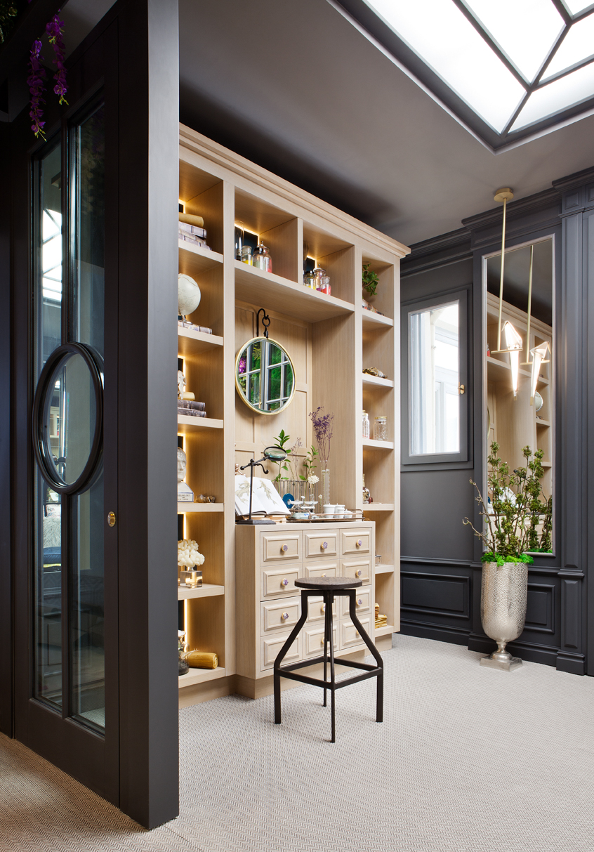 casa-decor-2017-espacio-roman-windows-and-doors-gs-interior-design-002