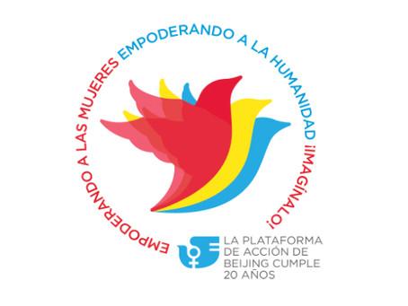 BEIJING Y LAS POLITICAS DE CUIDADOS EN LA AGENDA SOCIAL