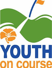 youth%20on%20course_edited.jpg