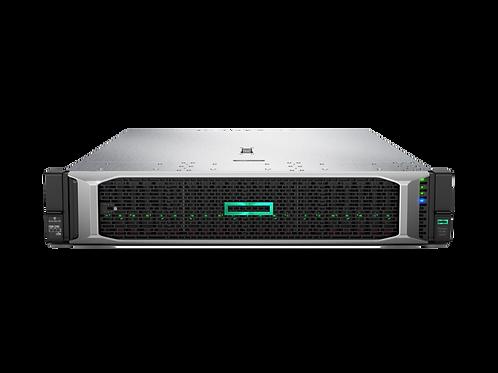 HPE ProLiant DL380 Gen10 P20172-B21 Egypt