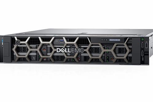 DELL Power Edge R740 Server PER740#4214 Egypt