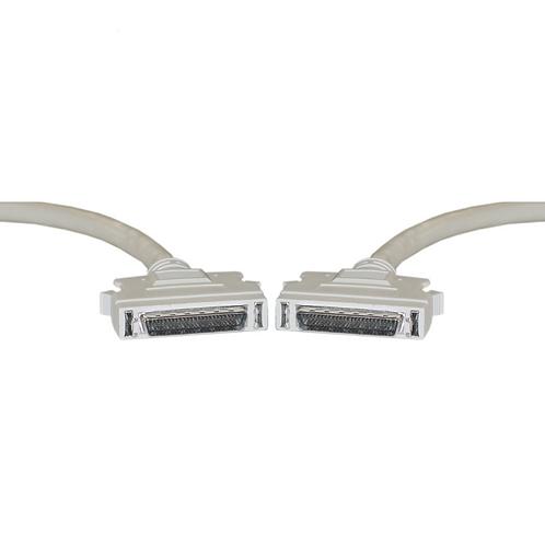 External VHD68 to HPDB68 SCSI Cable – M/M P/N: SCSI33ARRAY6 Egypt