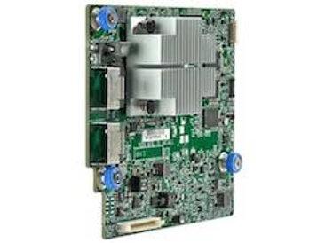 HP Smart Array P440ar 2GB Contorller Egypt
