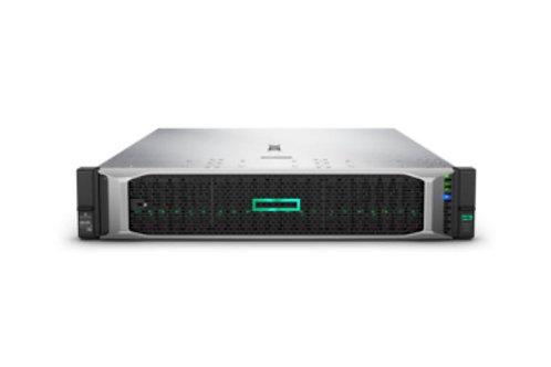 HPE ProLiant DL380 Gen10 868703-B21/2x4214 Egypt