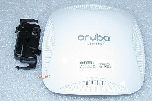 Aruba AP 205 802.11n ac Dual 2x22 RadioIntegrated Antenna AP JW164A Egypt