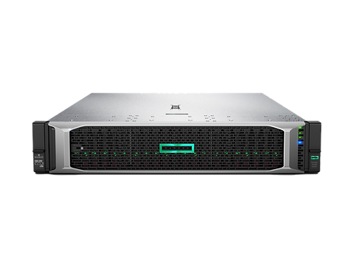 HPE ProLiant DL380 Gen10 P20248-B21 Egypt